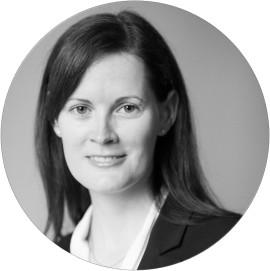 Prof. Dr. Christina Günther
